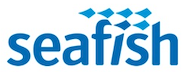seafish-approved-training-providers